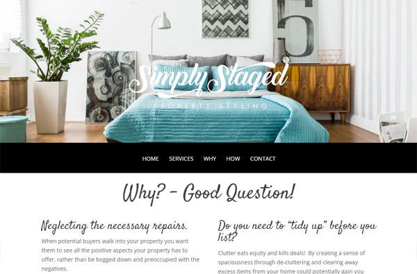 www.simplystaged.com.au